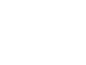 Logo_pro2media_weiss-1