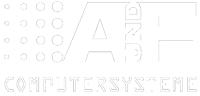 af_logo_weiss
