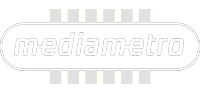 mediametro-logo