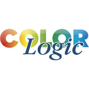 colorlogic_300