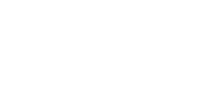 cleverprinting_logo_white