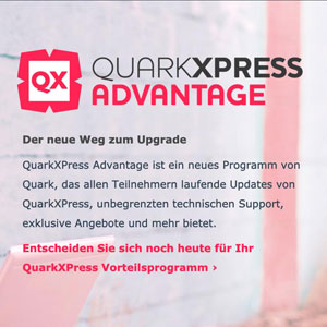 quarkxpress_lead