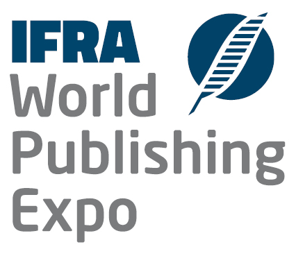 IFRA World Publishing Expo