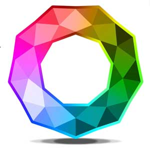 04_ai_Polygon_Logo_300x300